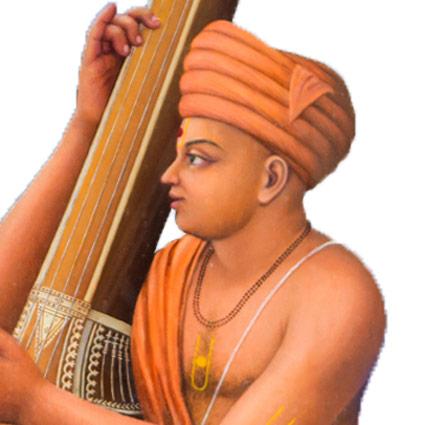 સદ્. શ્રી બ્રહ્માનંદ સ્વામી