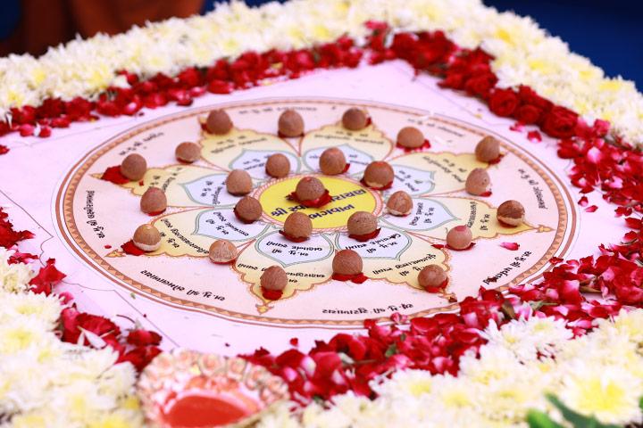 Pure Upasana Rites and Rituals