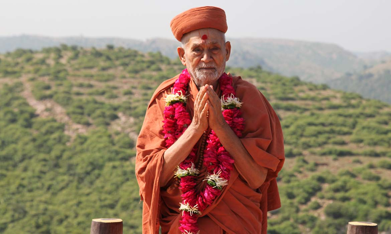 Divine Life (Divyajivan)