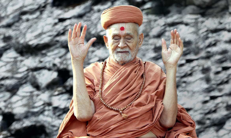 Mahatmay: Avarbhav- Parbhav
